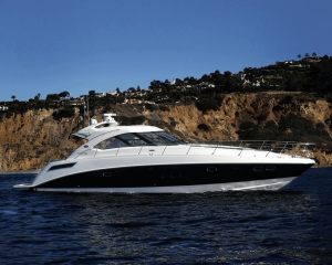 аренда лодки майами