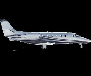 частный самолет цена