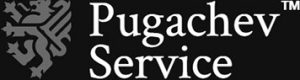 pugachev service